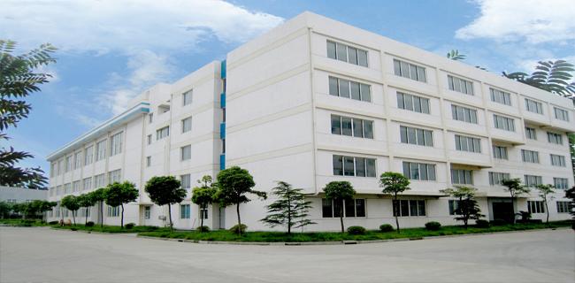 广东某某体育设施有限公司
